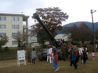 20141102大砲1.JPG