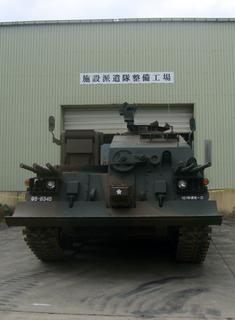 20141102戦車.JPG
