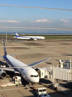 20141102羽田.JPG