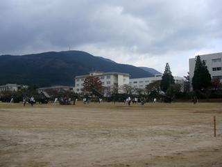 20141102運動場.JPG