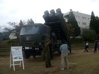 20141102SSM-1.JPG