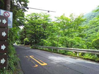 20160621箱根3.jpg