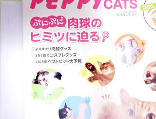 peppy2.jpg